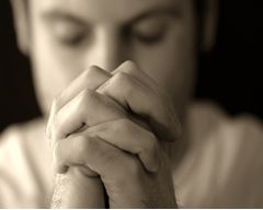 receber-a-jesus-como-salvador