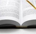 Mensagens Bíblicas Fortes