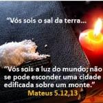 mateus-5-12-13