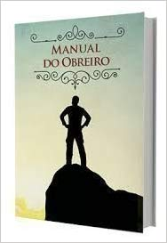 manual-do-obreiro